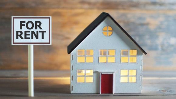 How to Manage Property During the Eviction Moratorium